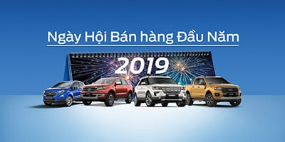 VN New Year Sale amended