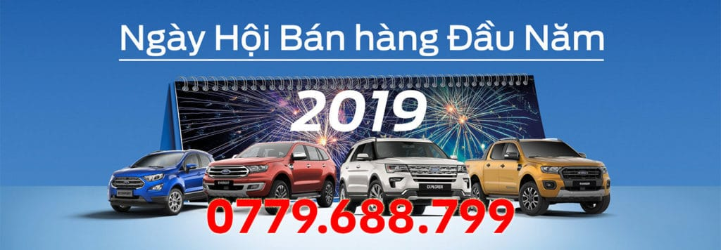 VN New Year Sale amended 0103