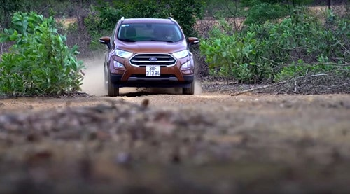 ford ecosport 2019 06 fwqp
