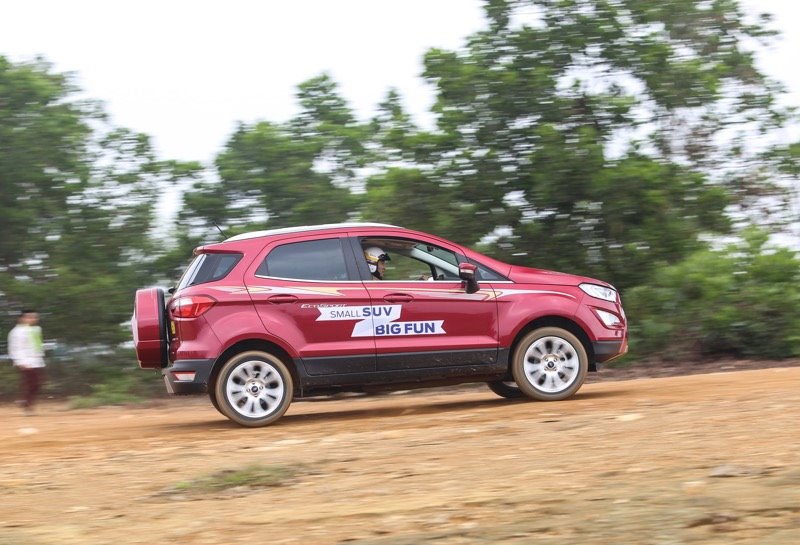ford ecosport lap ky luc 3