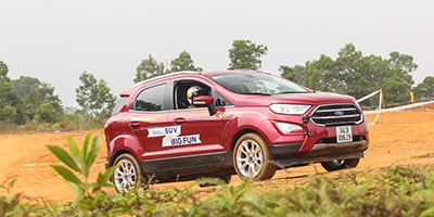 ford ecosport lap ky luc news