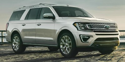 ford expedition ban cao boi cover