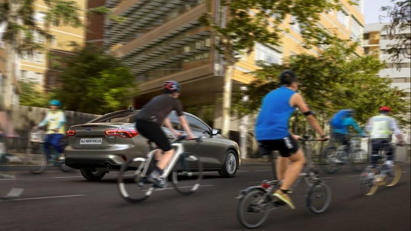 ford Cyclist 01