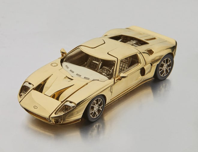 fordgtscale 1
