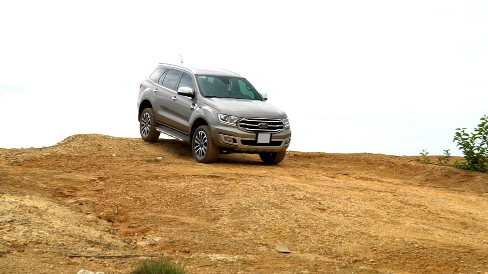 ford everest 2019 danh gia 5