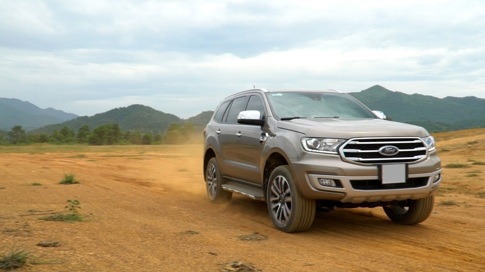 ford everest 2019 danh gia 6