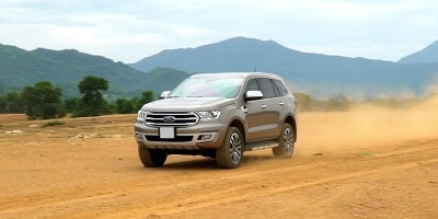 ford everest 2019 danh gia news