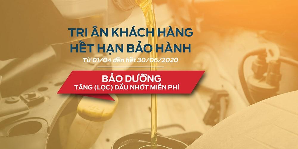 tri an khach hang het han bao hanh thang 4